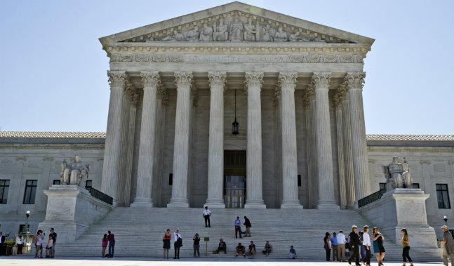 ap supreme court_417623