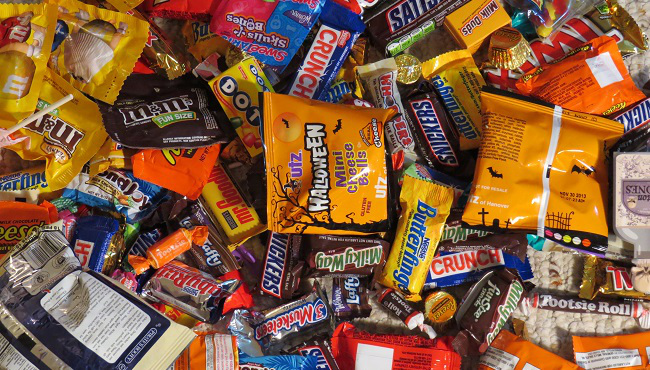 halloween candy_483683
