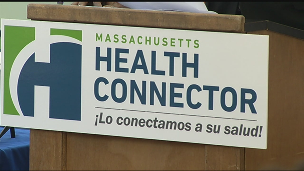Massachusetts Health Connector launches enrollment campaign