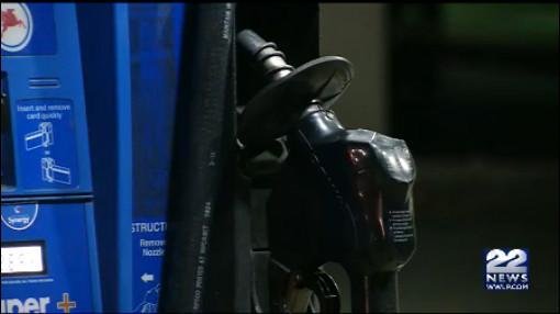 gas-pump_503452