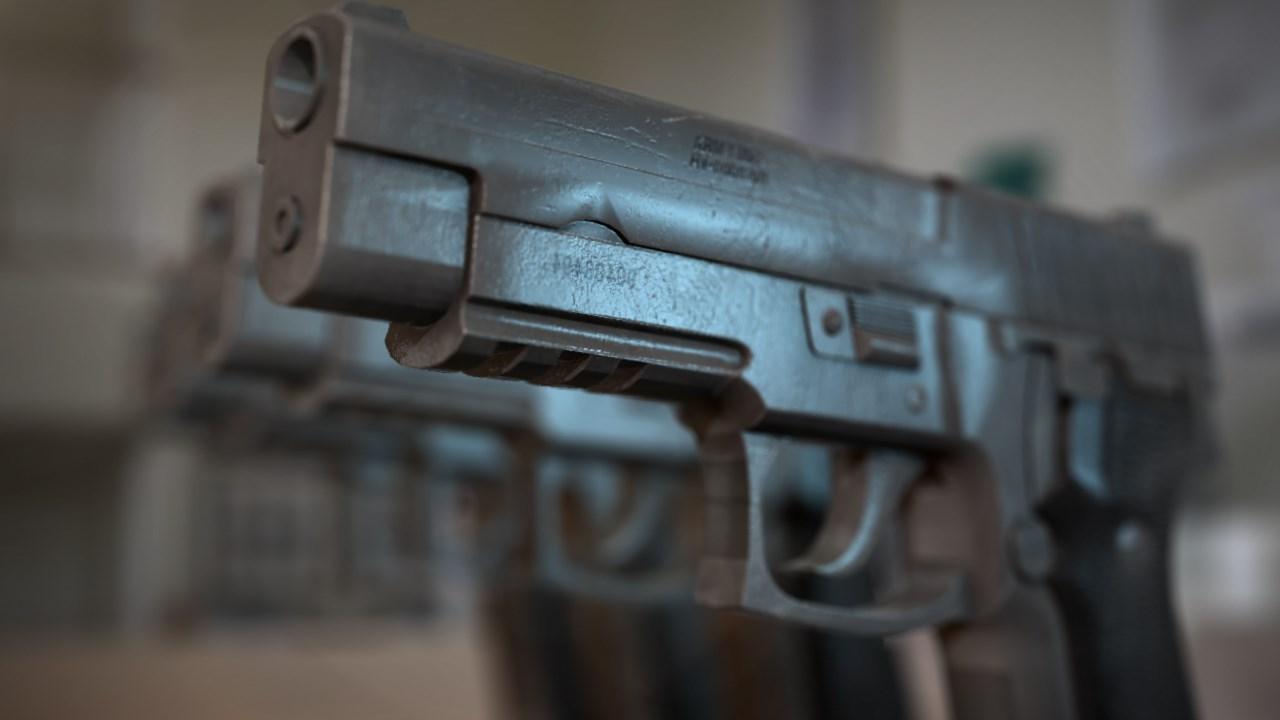 guns-2_527876