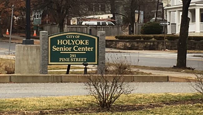 holyoke-senior-center_533669
