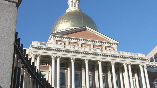 state-house-dome_511737