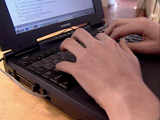 computer 2_577095
