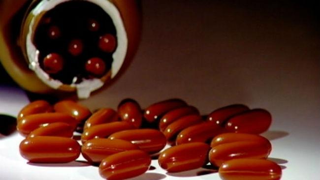 NC_vitamins1111_mezzn_575186