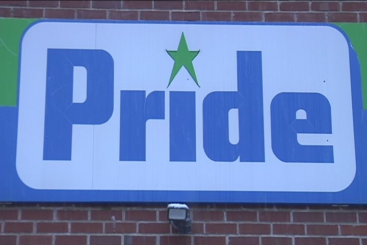 Pride station_571682