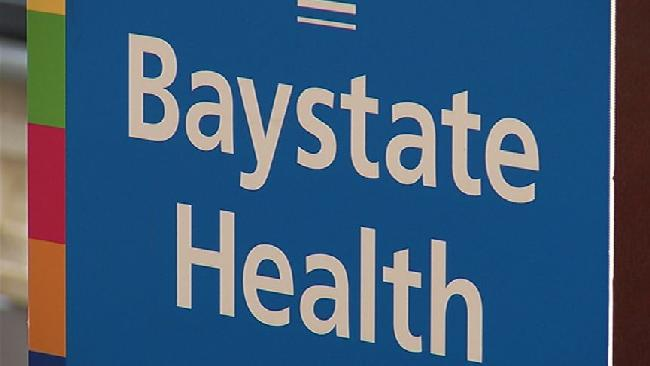 baystate-recovery-coaches_464737