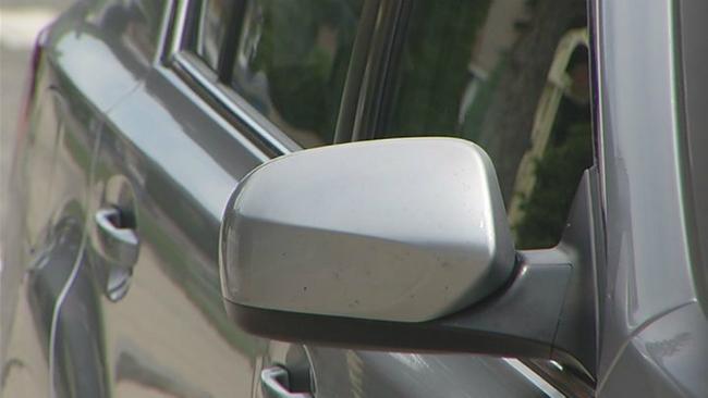 south hadley car breaks_644014
