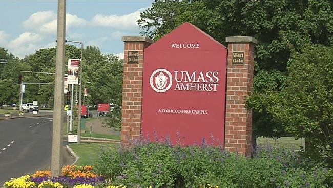 UMass Amherst_212116