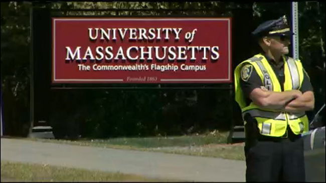 umass amherst move in_690727