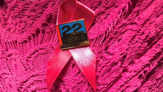 pink ribbon_726330