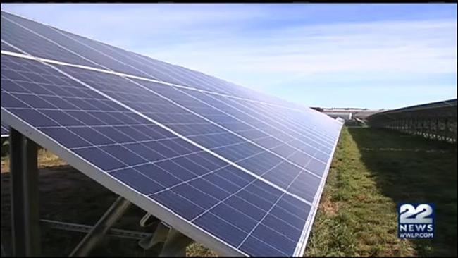 solar panels_712685