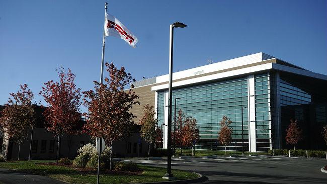 espn-headquarters_750542