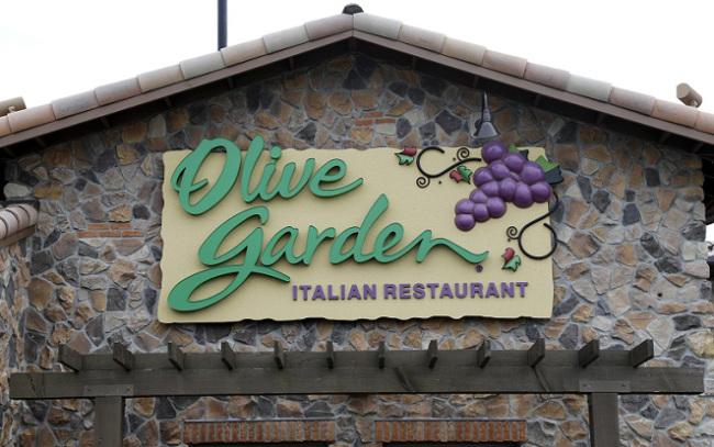 Darden-Olive Garden_749052