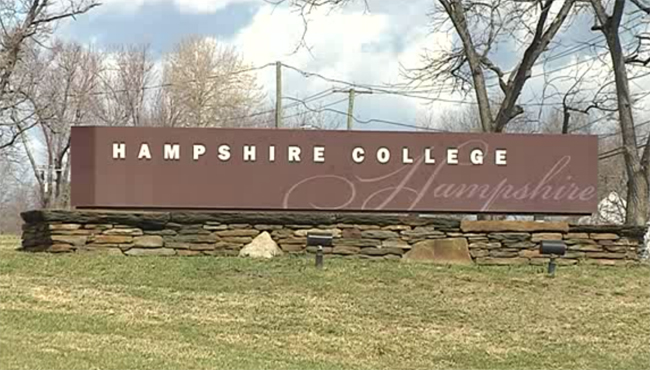 hampshire-college_497587