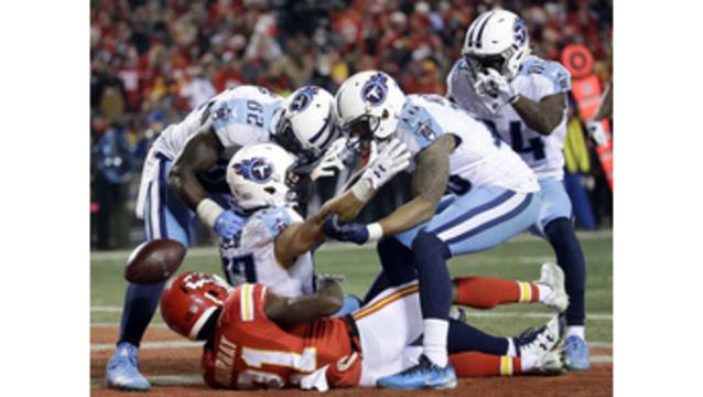APTOPIX Titans Chiefs Football_774106
