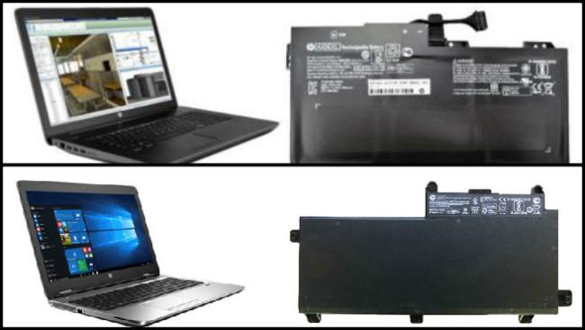 battery-recalls (WRPI)_773031