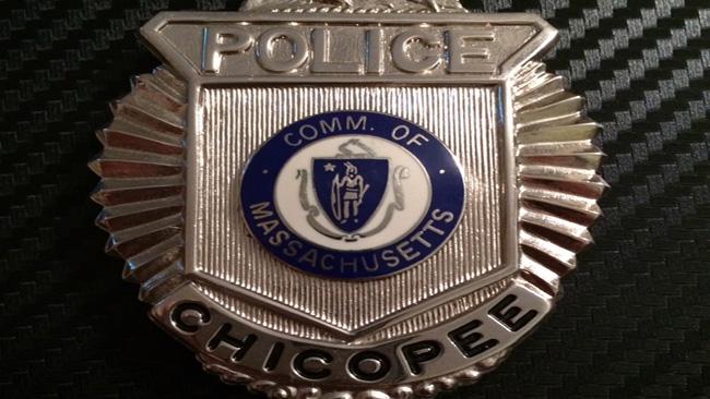 chicopee police badge_777250