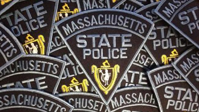 generic-massachusetts-state-police_769486