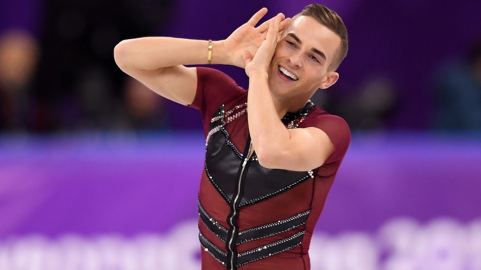 adam-rippon-gettyimages-918819362-1024_808258