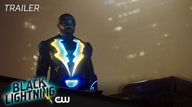 Black Lightning Equinox The Book Of Fate Trailer_810817
