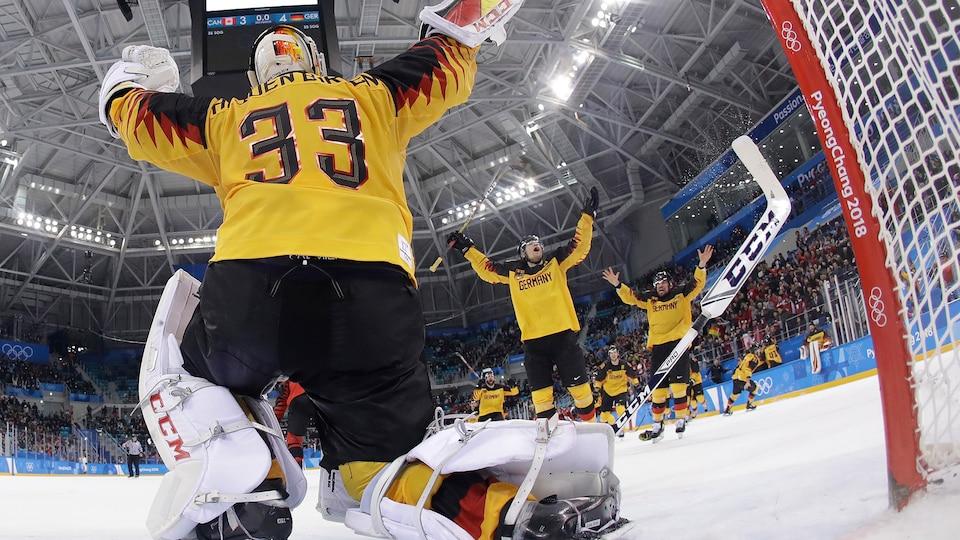 germanyhockey_808217