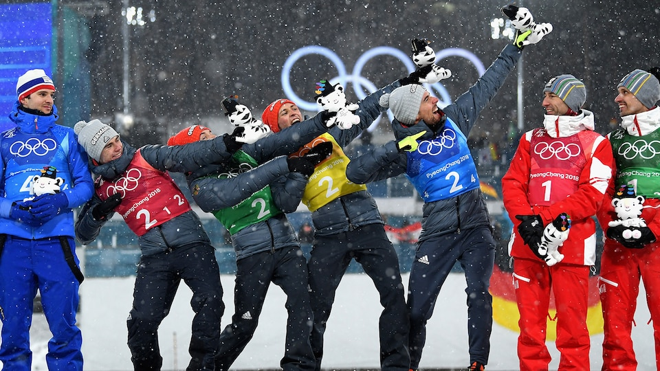 getty-germany-nordic-combined_808005
