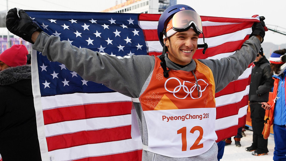 nick_goepper_2018_olympics_gettyimages-919706374_1920_803284