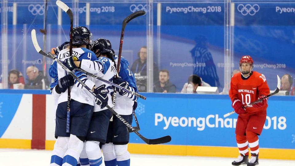 usa-finland-oar-womens-hockey_801148