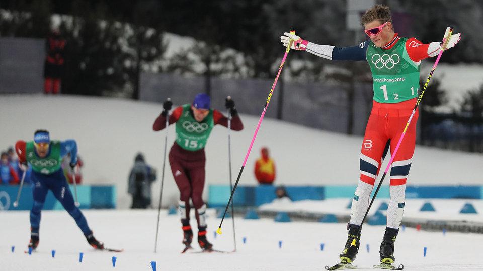 usa-klaebo-norway-team-sprint_805473