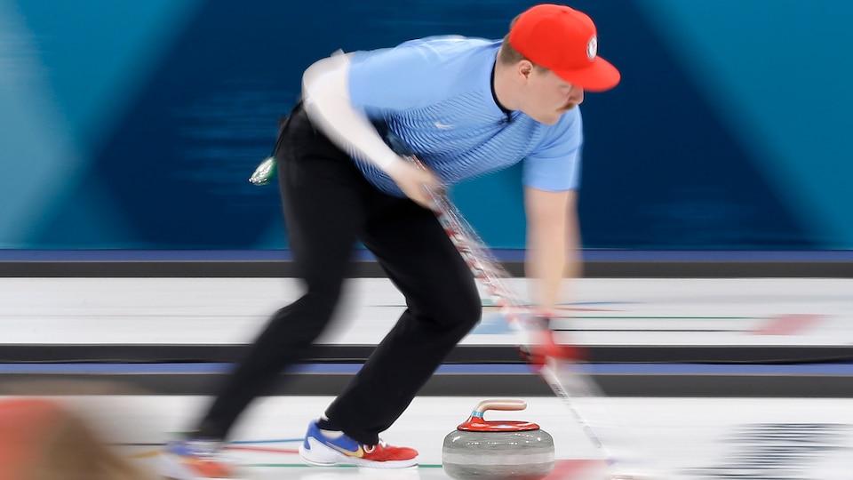 usa_curling_3_797026