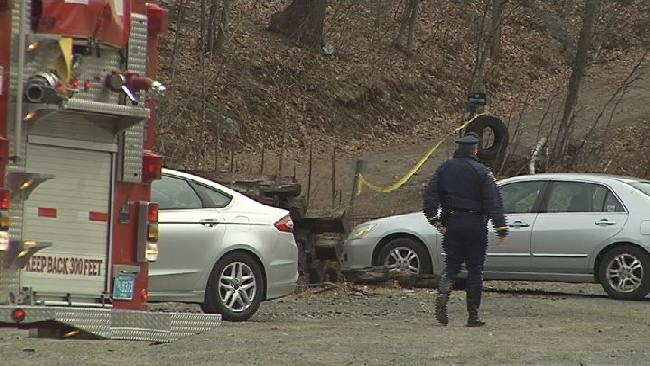 body found in russell_1521741574937.jpg.jpg
