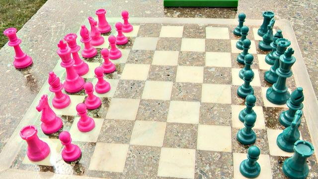 chess_1522436449959_38730102_ver1.0_640_360_1522511077864.jpg