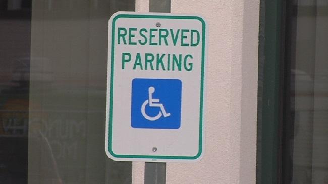 handicapped-laws_1522275183546.jpg
