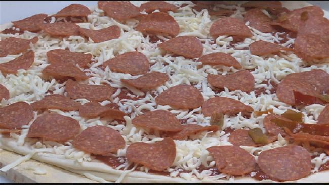 pizza_1522007602879.jpg