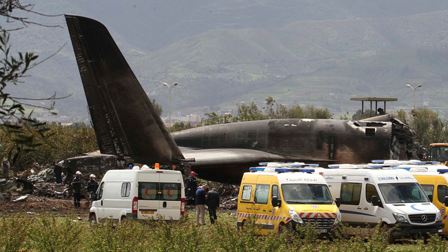 Algeria PLane Crash_1523447436488