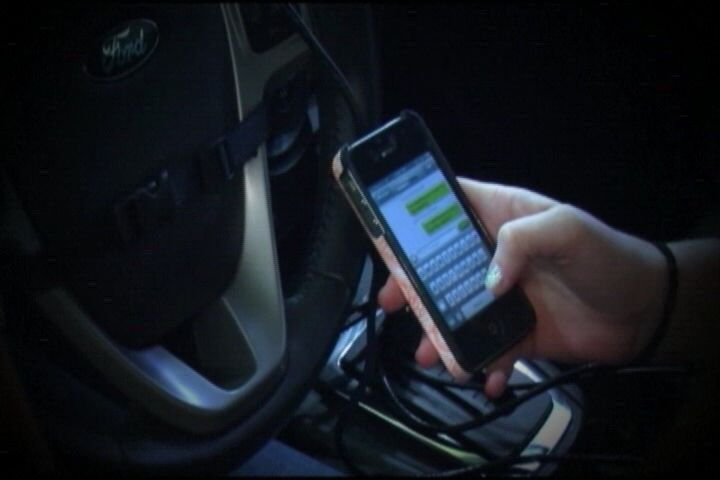 iteam distracted driving_1524077558681.jpg.jpg