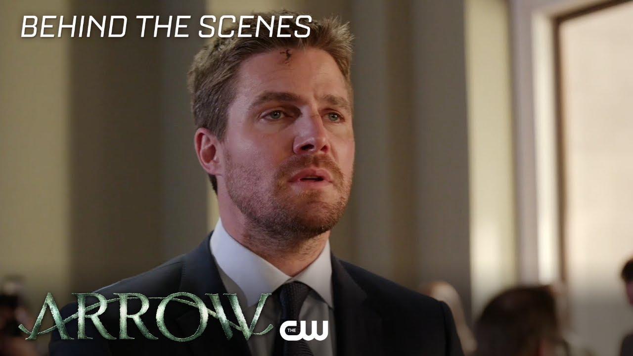 Preview Arrow - The Ties That Bind_1525978281712.jpg.jpg