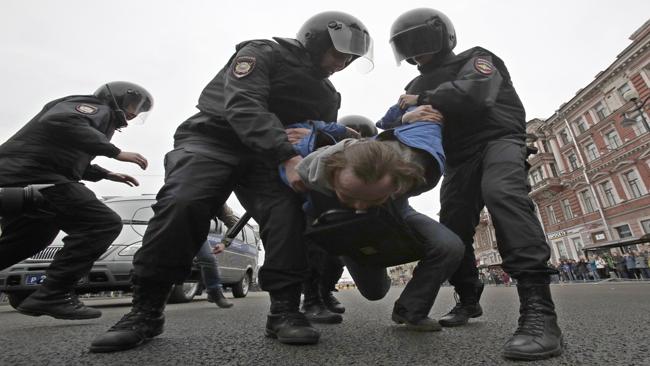 Russia Protest_1525534087651