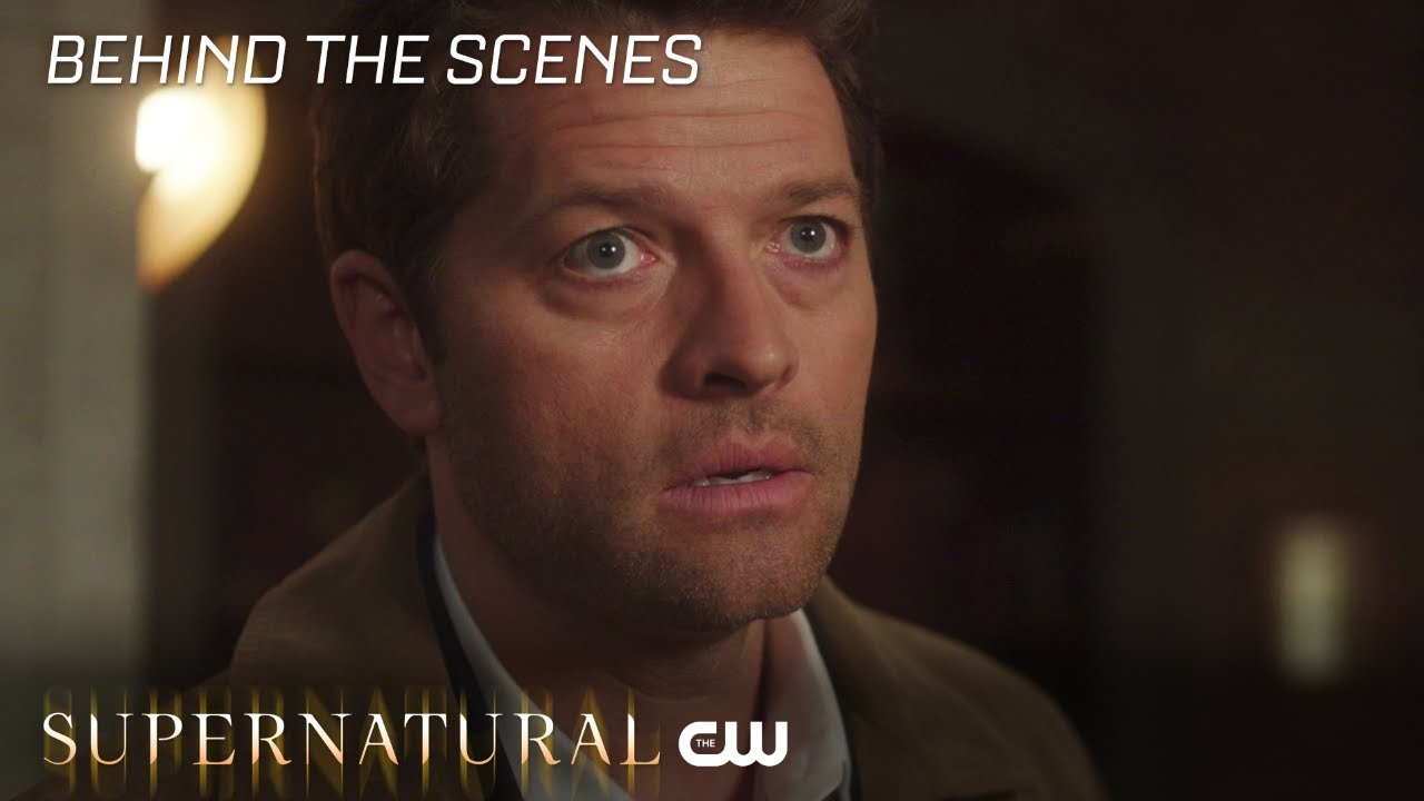 Supernatural Preview Beat The Devil_1525379460736.jpg.jpg