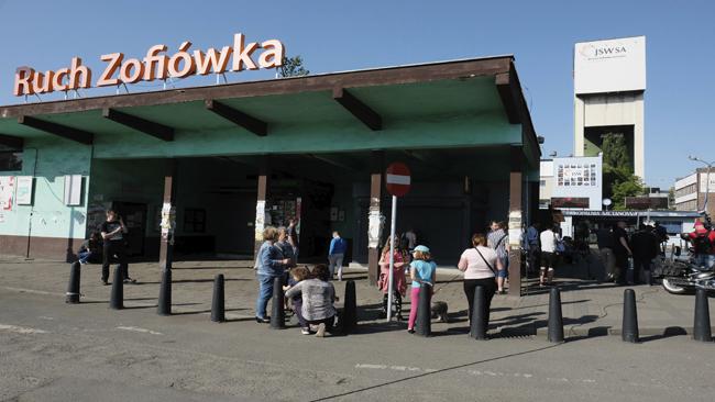 Poland Coal Mine_1525538347036