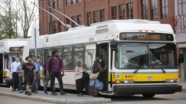 boston buses.jpg