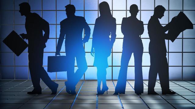 jobs_39076990_ver1.0_640_360_1525508234463.jpg