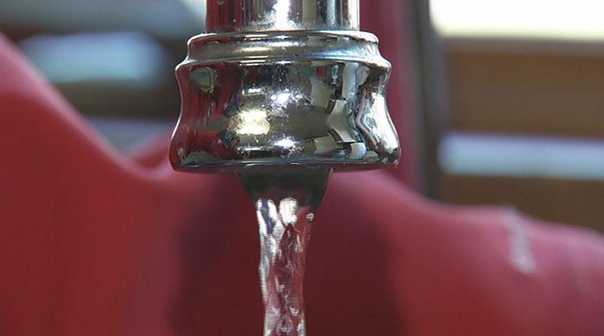 westfield water meetings_1525214122115.jpg.jpg