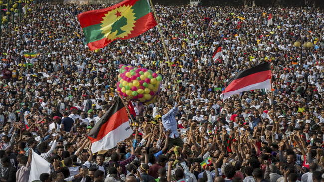 Ethiopia New Prime Minister_1529758605072