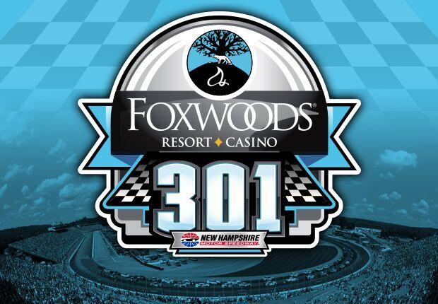 Foxwoods Resort Casino 301 2018 620x430_preview_1527853155718.jpeg.jpg
