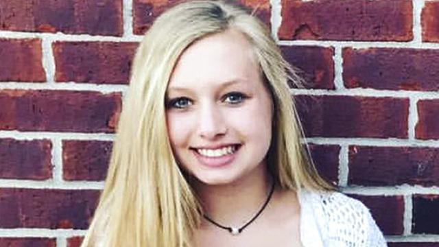 Indiana school shooting ella whistler 1.0_640_360_1528213891644.jpg_44534401_ver1.0_640_360_1528223571511.jpg.jpg
