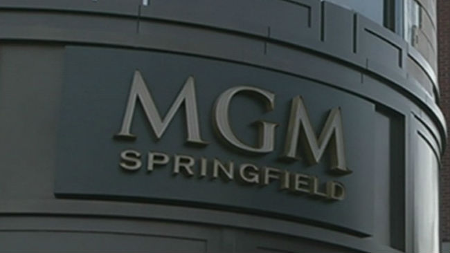 MGM Sign_1529782740015.jpg.jpg