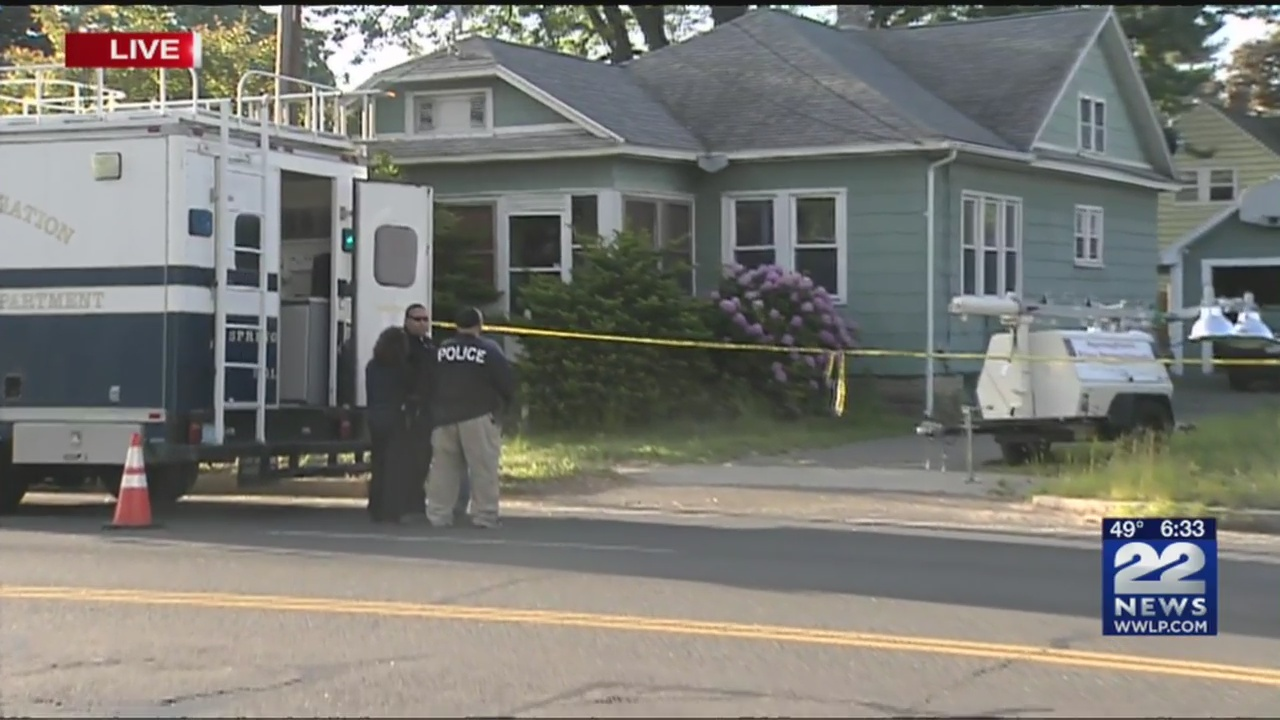 Page_Blvd_Springfield_Incident_0_20180531124956