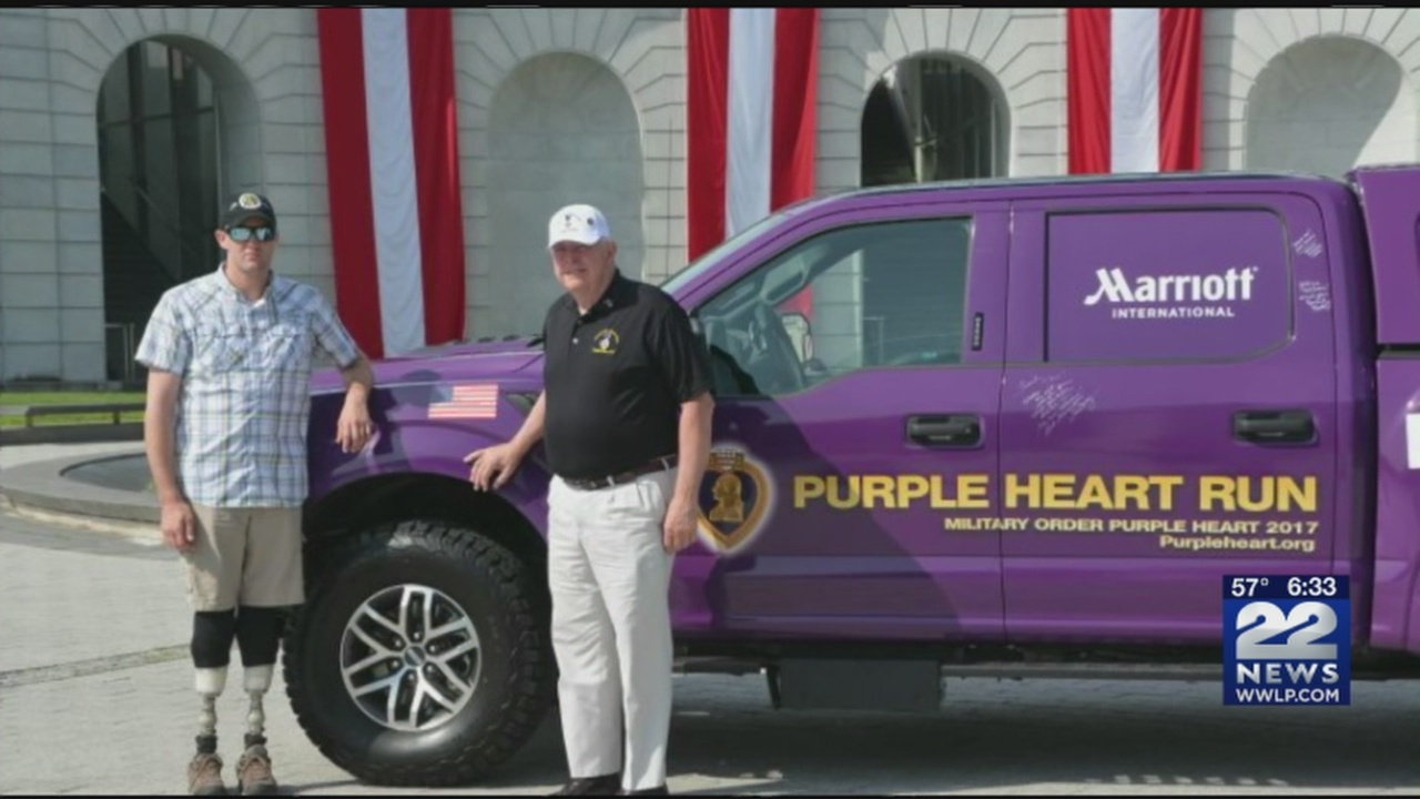 Truck_honoring_wounded_veterans_stops_in_0_20180623105156
